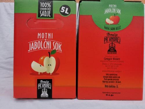 Pr-Andrej-Motni-jabolcni-sok-5L-2