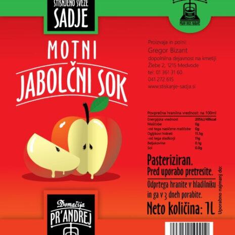 Pr-Andrej-Motni-sok-1L