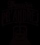 Domačija Pr'Andrej